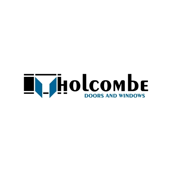 Holcombe Doors and Windows