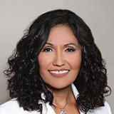 Norma Whitsitt - RBC Wealth Management Financial Advisor - Midland, TX 79701 - (432)687-8969   ShowMeLocal.com