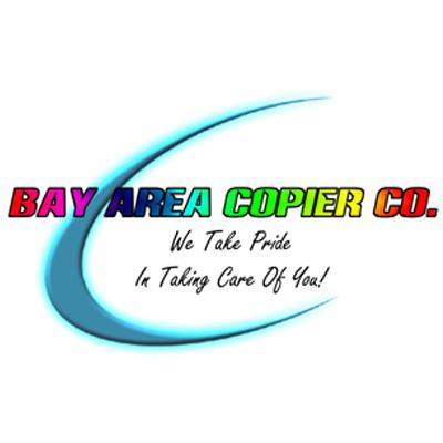 Bay Area Copier Sales & Service
