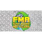 F M Recycling