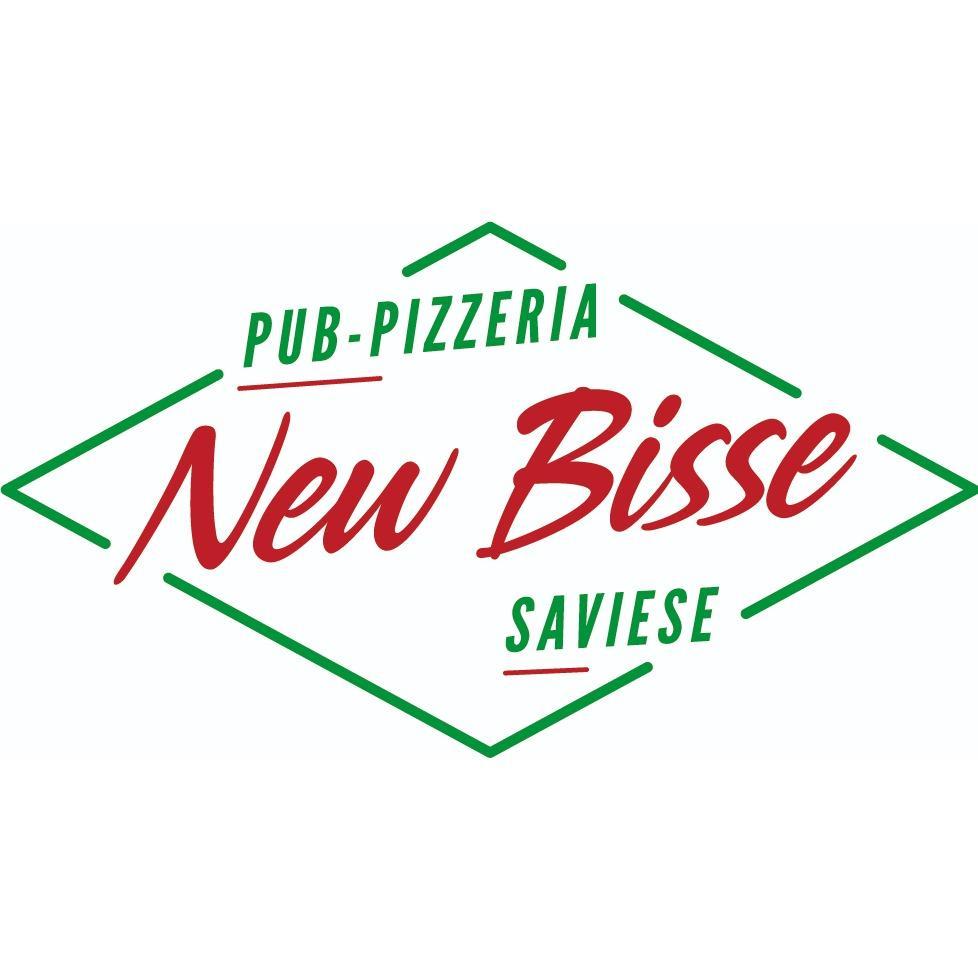 New Bisse Savièse