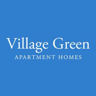 Village Green Apartment Homes