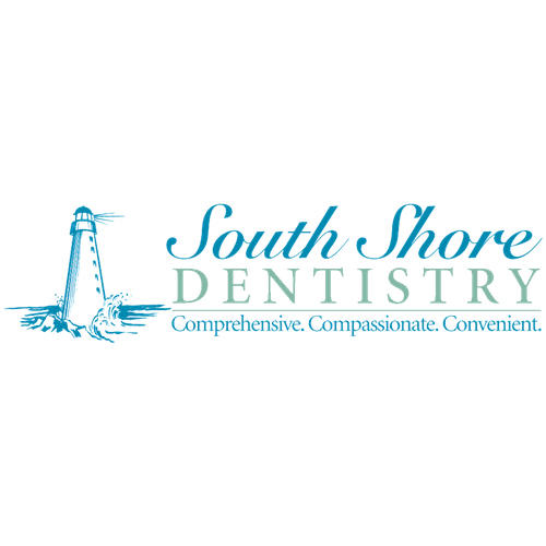 South Shore Dentistry - South Weymouth, MA - Dentists & Dental Services