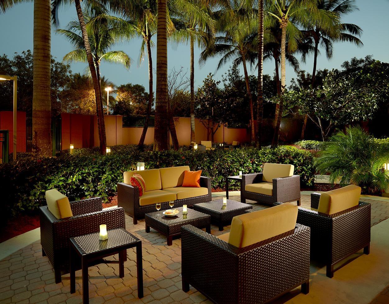 Travel Agency Fort Lauderdale Fl