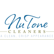 NuTone Cleaners - Waco, TX - Laundry & Dry Cleaning