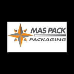 Mas. Pack. SPA