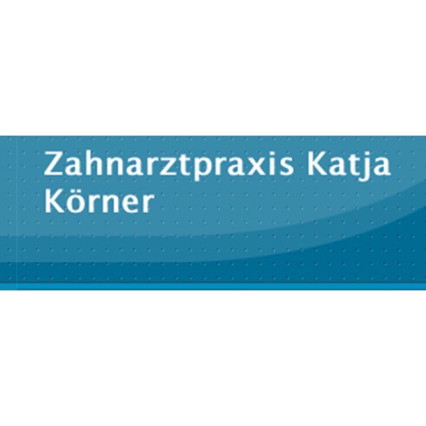 Bild zu Dipl.-Stom. Katja Körner Zahnärztin in Wuppertal