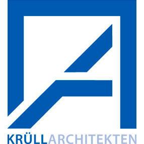 Bild zu Steffen Krüll Architekturbüro Krüll in Erkrath