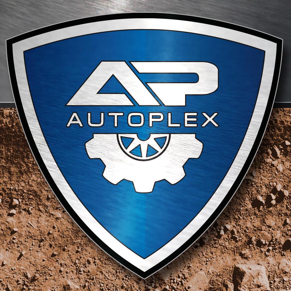 Autoplex Restyling Centers