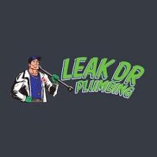 Leak Dr. Plumbing LLC