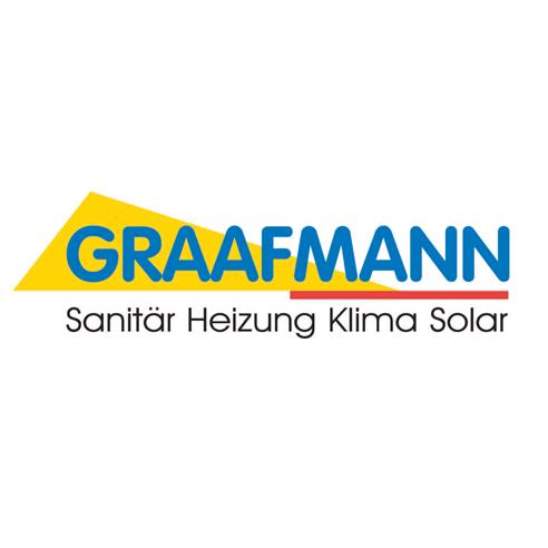 Bild zu Graafmann GmbH Sanitär Heizung Klima Solar in Steinfurt