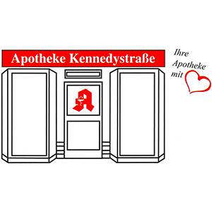 Bild zu Apotheke Kennedystraße in Dörnigheim Stadt Maintal
