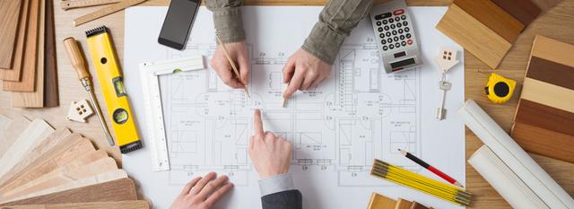 SKM Planning and Design