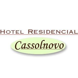 HOTEL CASSOLNOVO RESIDENCIAL