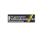 Kundenlogo Cannstatter Fußbodenmarkt Thomas Hinko e.K.