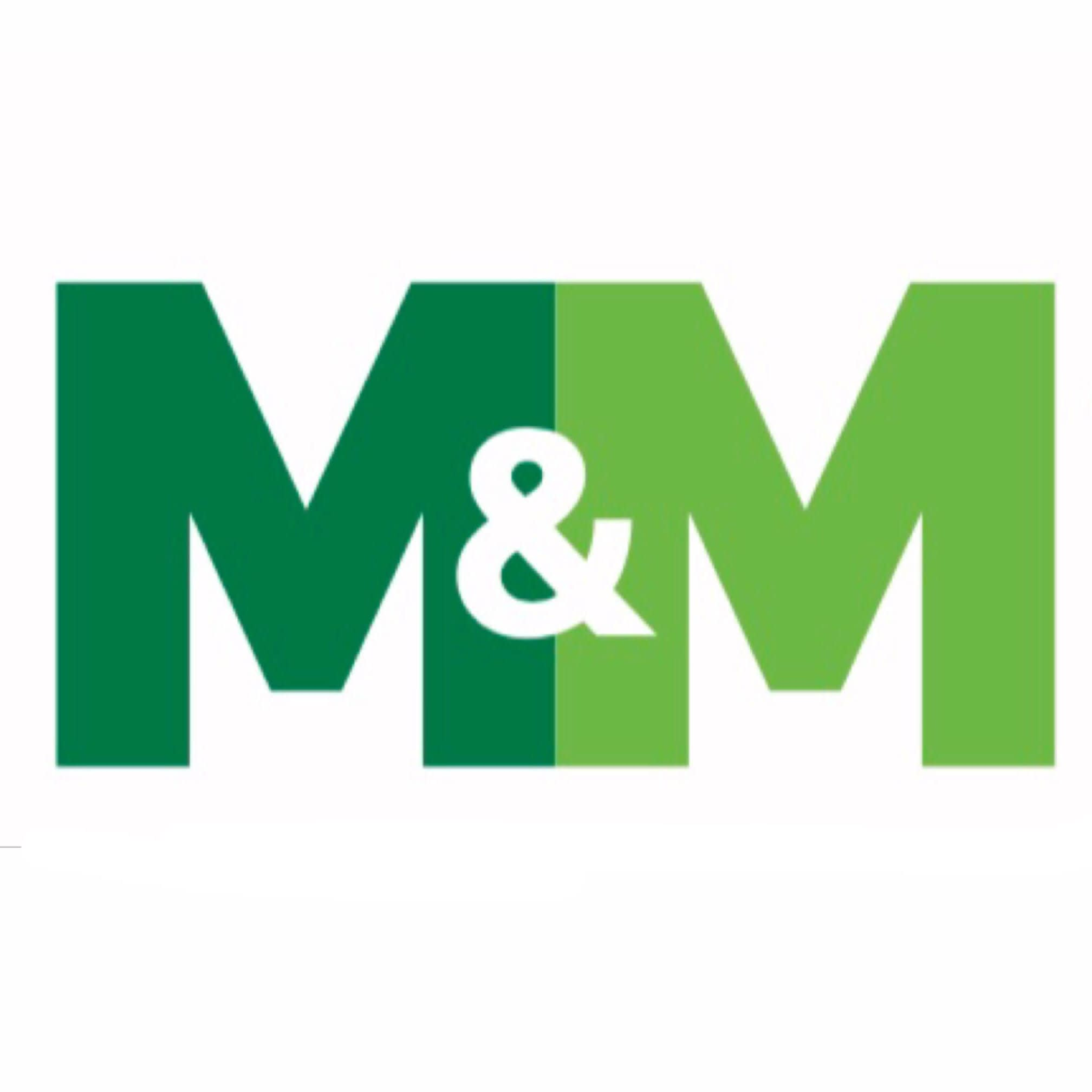 M & M Garden Maintenance - Crewe, Cheshire CW1 4NX - 07856 726558 | ShowMeLocal.com