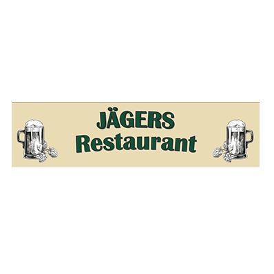 Bild zu Jägers Restaurant in Kleinmachnow