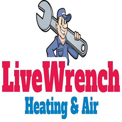Livewrench Heating & Air