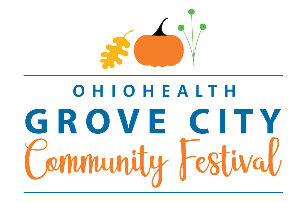 OhioHealth Grove City Community Festival