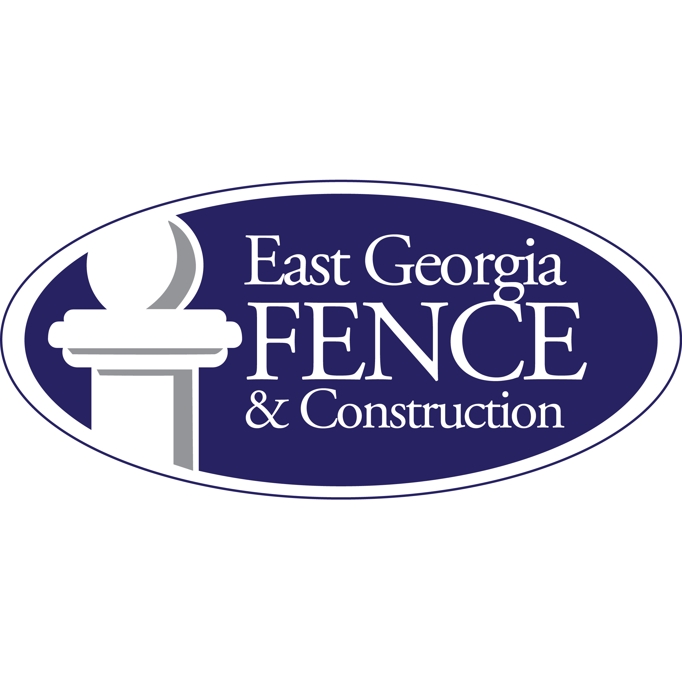 East Georgia Fence