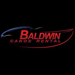Baldwin Canoe