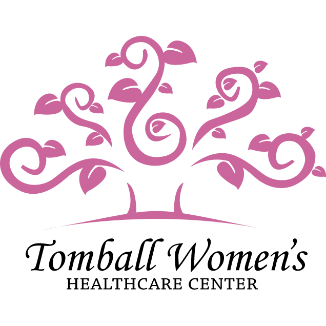 Tomball Women's Health Care Center - Tomball, TX - Clinics
