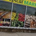 Akwaaba Tropical Market - African Caribbean