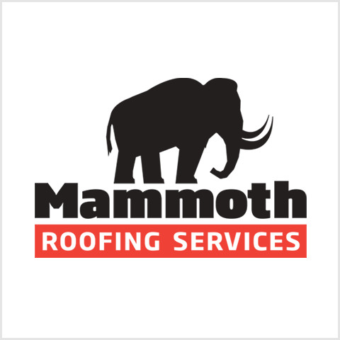 Mammoth Roofing Services - Houston, TX - Roofing Contractors