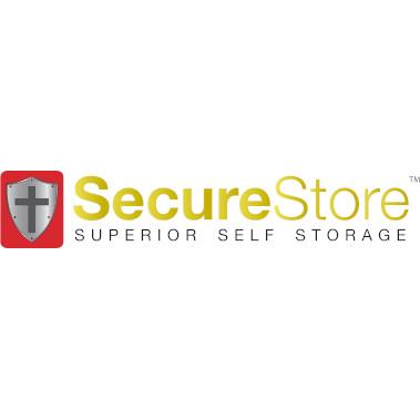 Secure Store Self Storage