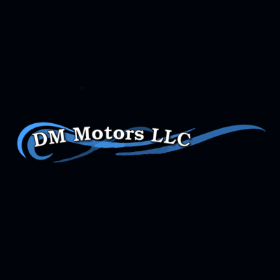 Dm Motors LLC