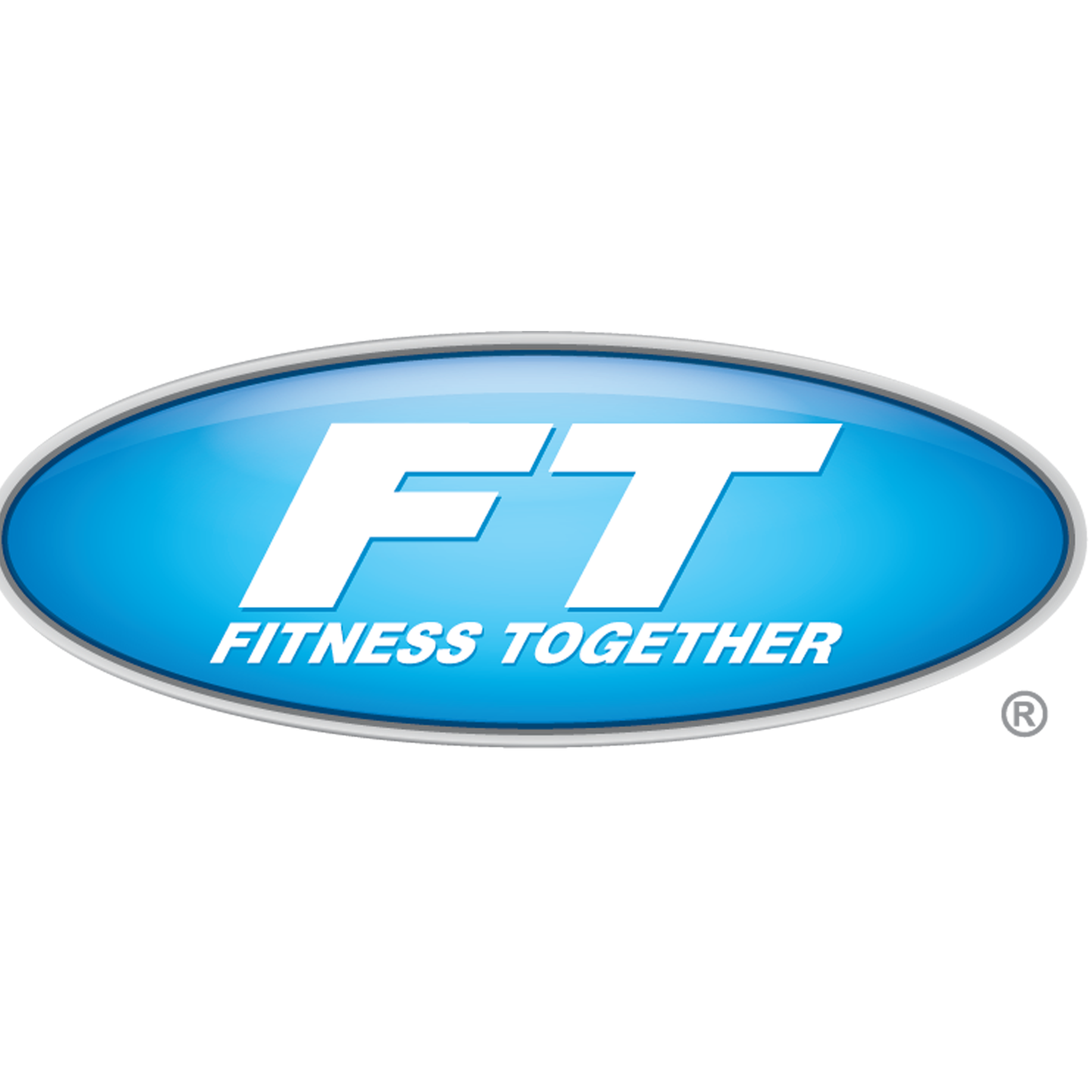 Fitness Together Ellicott City