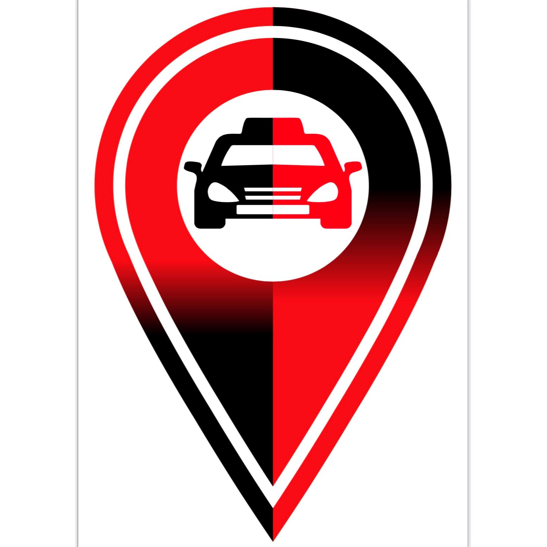 Taxi-Fahrdienst Franke