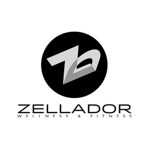 Zellador Wellness & Fitness