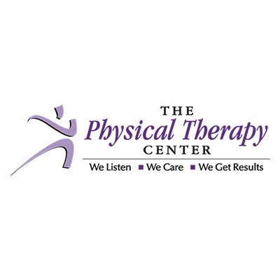 The Physical Therapy Center - Rapid City, SD - Physical Therapy & Rehab