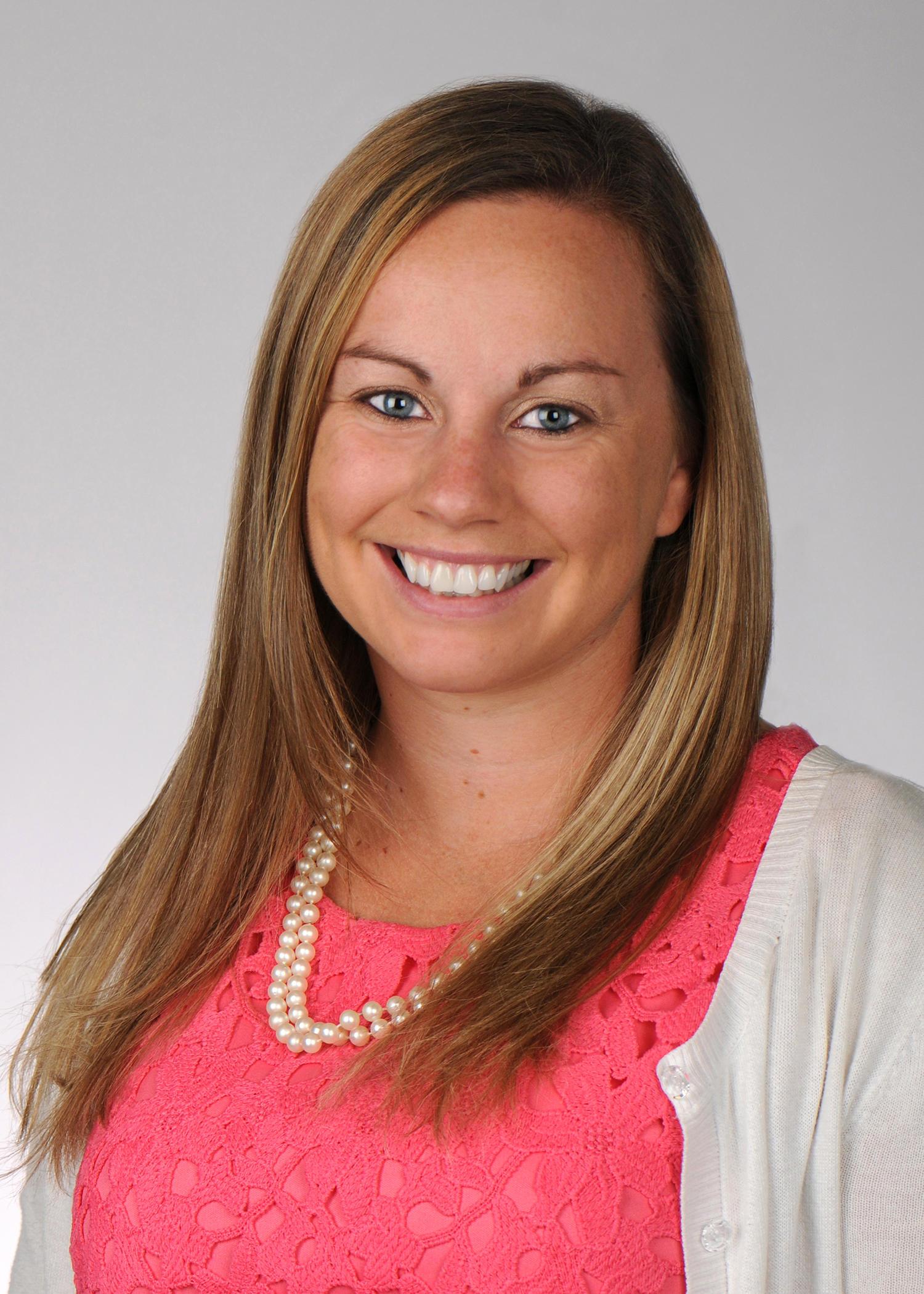 Jessica Marie Cook, MD