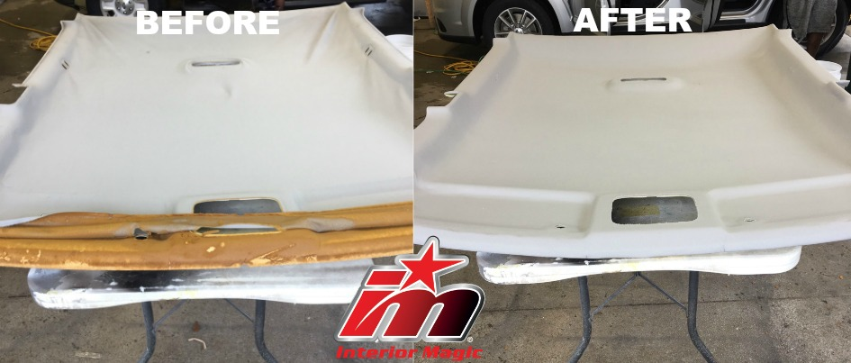 Windshield Replacement Near Me >> Atlanta Dent Company Coupons near me in Roswell   8coupons