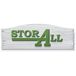 Stor All Self Storage - Columbus, OH - Self-Storage