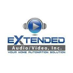 Extended Audio Video, Inc.