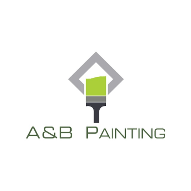 A & B Painting & Decorating - Bedford, Bedfordshire MK40 2AZ - 07572 501335 | ShowMeLocal.com
