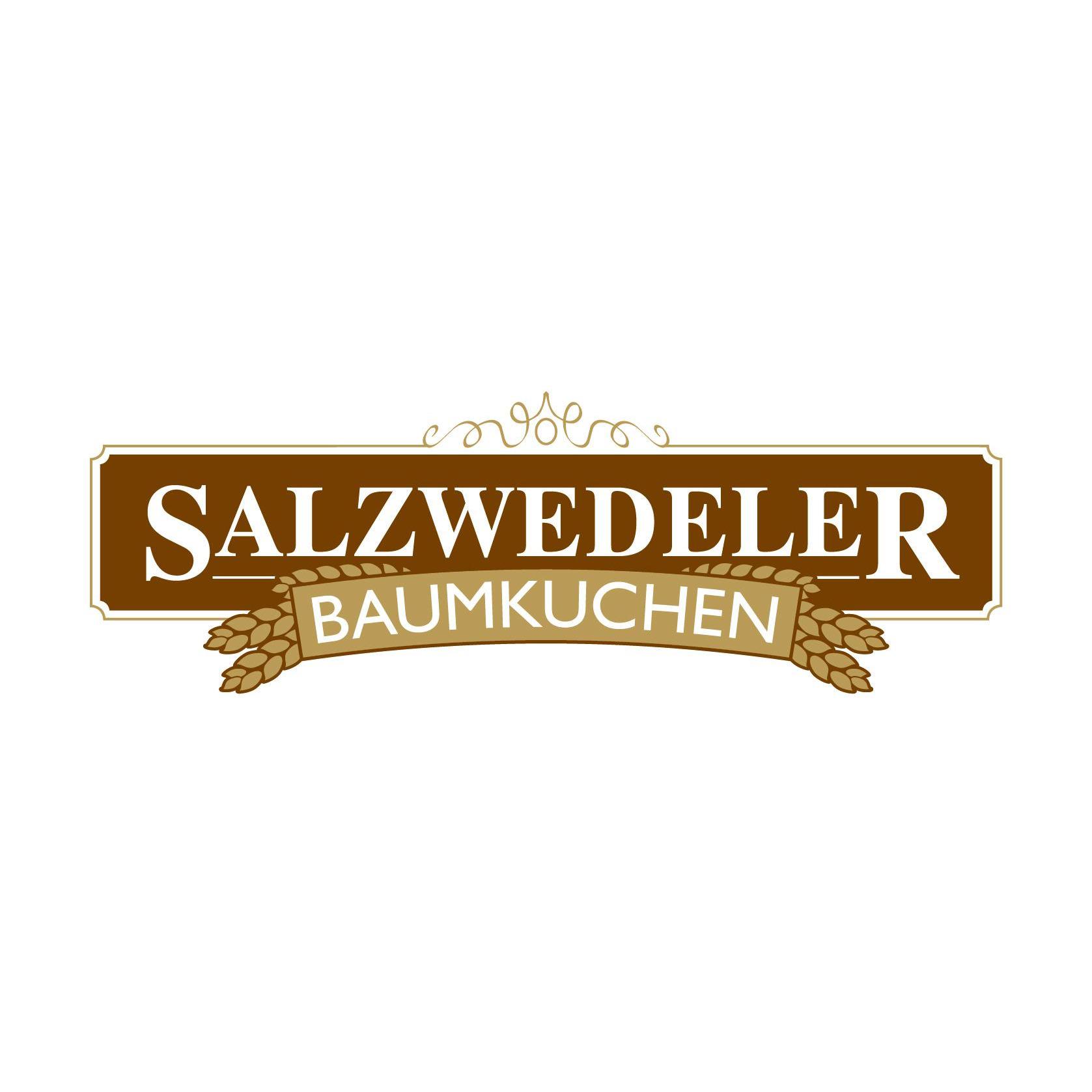 Logo von Salzwedeler Baumkuchen