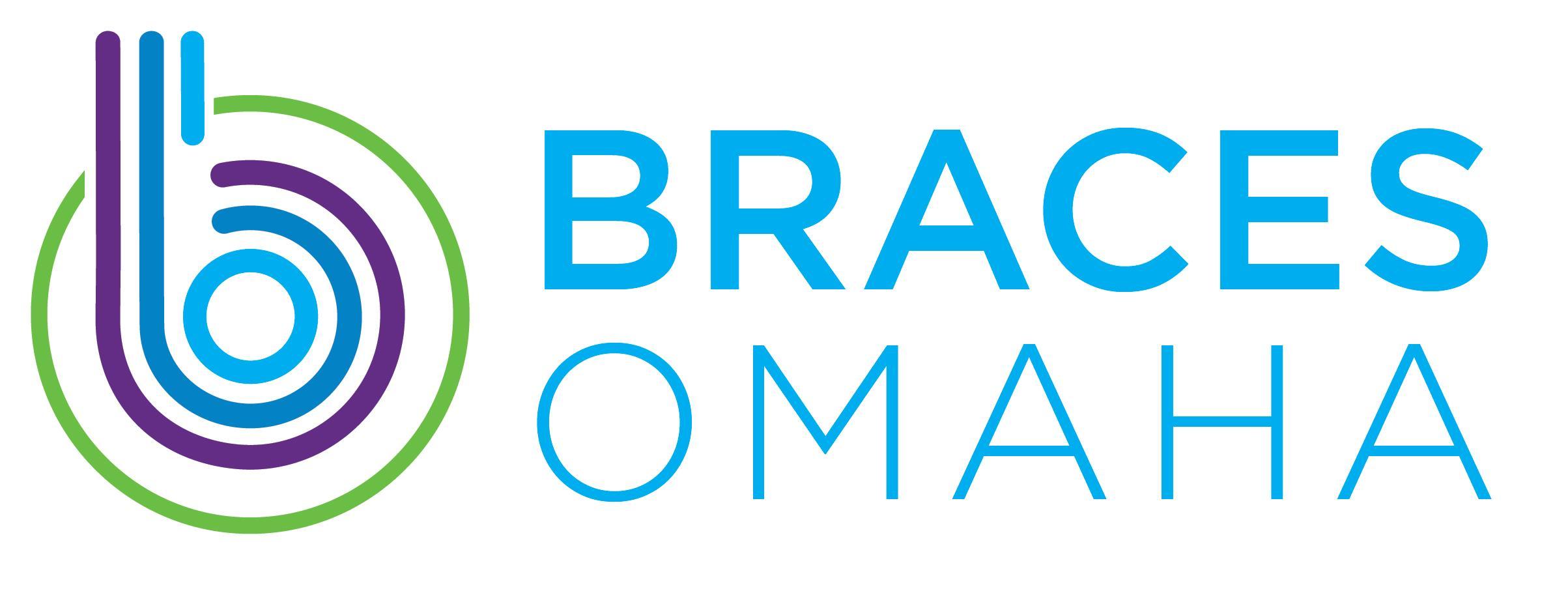 Braces Omaha