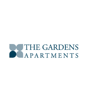 The Gardens Apartments