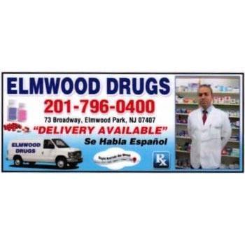 Elmwood Drugs