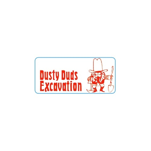 Dusty Duds Excavation & Construction Inc