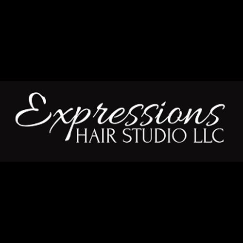 Expressions Hair Studio LLC