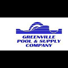 Greenville Pool &Supply - Greenville, NC 27858 - (252)355-7121 | ShowMeLocal.com