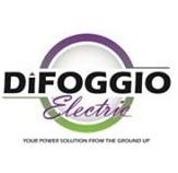 DiFoggio Electric