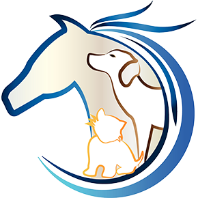Viking Drive Animal Hospital - Bossier City, LA 71111 - (318)461-4135   ShowMeLocal.com