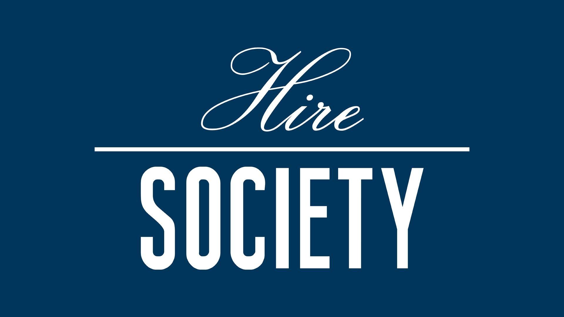 Hire Society
