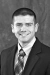 Edward Jones - Financial Advisor: Raymond T Hanser III